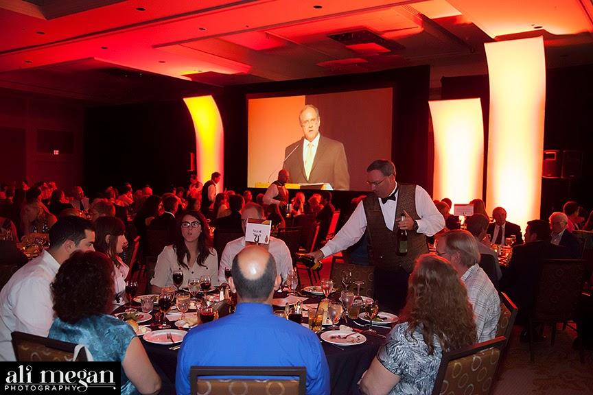 2013 Copper Cactus Awards - 1Event_3Event_IMG_2552.jpg