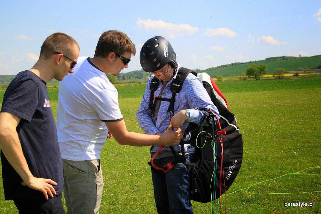 Szkolenia Maj-Czerwiec 2014 - IMG_4502.JPG
