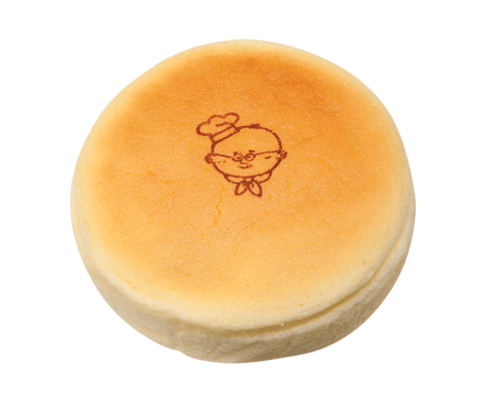uncle tetsu, Bento Box Magazine