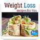 Weight Loss Recipes apk