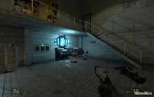 slums_30014