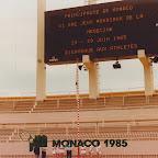 1985 - Monaco.jpg