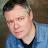 Bryan Michael Block avatar image