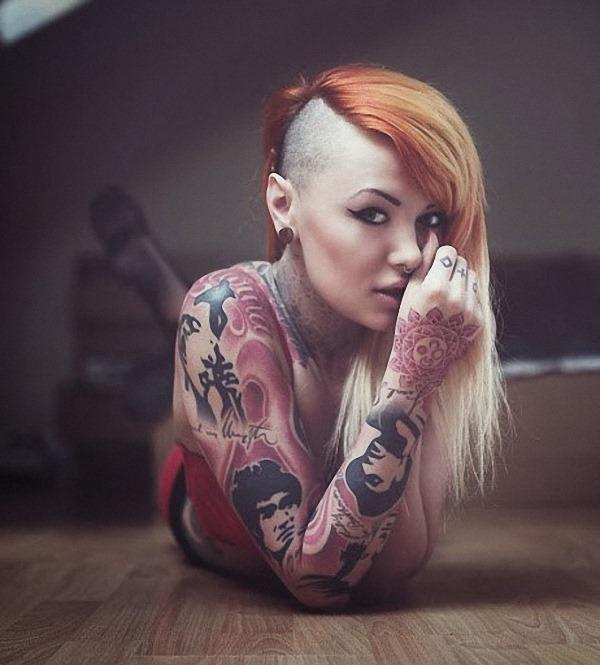 manga_tatuagens_35