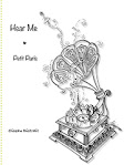 New Release~    Hear Me