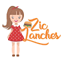Zic Lanches icon