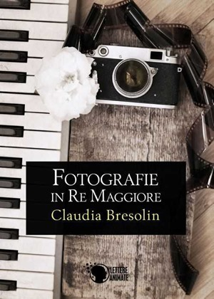 (FILEminimizer) cover - Fotografie in Re