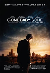 Watch Gone Baby Gone Online Free 2007