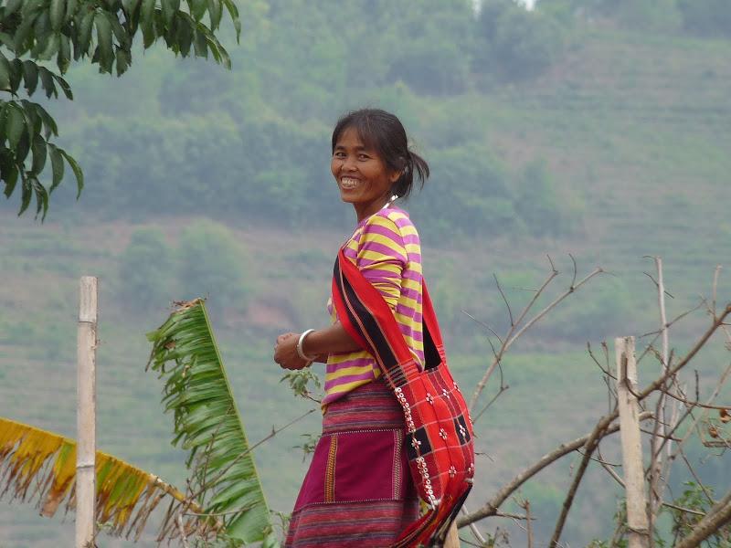 Chine . Yunnan..Galamba, Menglian Album A - Picture%2B443.jpg