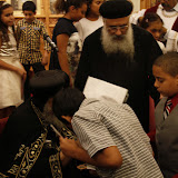 H.H Pope Tawadros II Visit (4th Album) - _MG_1396.JPG
