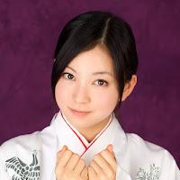 Bomb.TV 2008.01 Saki Takayama & Maari xmk005.jpg