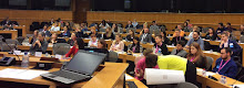 Conferenc_ sexual and reproductive health and rights.jpeg