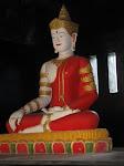 Chiang Mai: Wat Chedi Luang