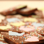 Csoki 128081.jpg