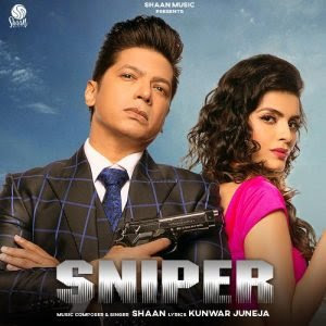 Sniper – Shaan (2020)