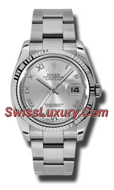 Thu mua đồng hồ rolex