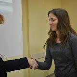 Srednjoškolci na blok nastavi iz Računovodstva, Srednja ekonomska škola Valjevo - DSC_8475.JPG