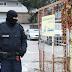 صحيفة نمساوية تكشف تفاصيل الحملة الأمنية ضد الإخوان في البلاد