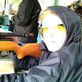 Shooting Sports Weekend 2013 - IMAGE_56DEA5CF-4A4B-41E5-B1F8-F5494CF6F259.JPG