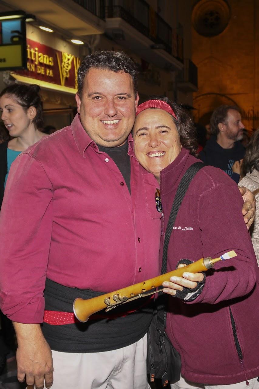 Diada del Roser (Vilafranca del Penedès) 31-10-2015 - 2015_10_31-Diada del Roser_Vilafranca del Pened%C3%A8s-79.jpg