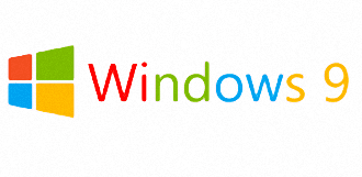 windows_9_main