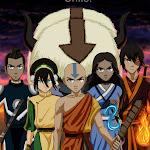 Kaia13's Avatar