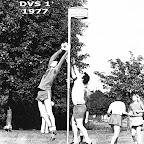 DVS1 1977.jpg