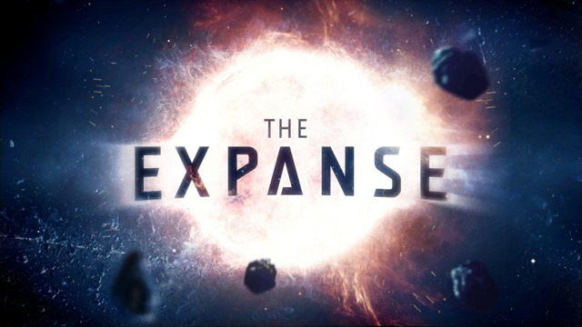 1118full-the-expanse-poster