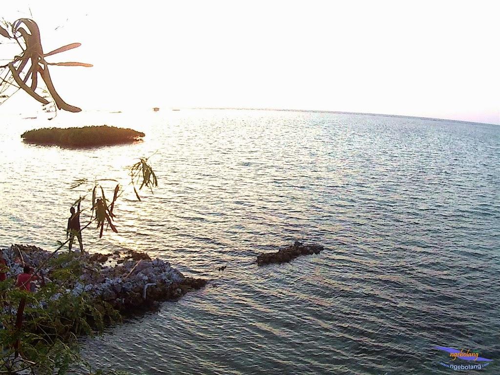 Pulau Harapan, 23-24 Mei 2015 GoPro 83