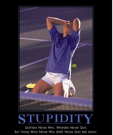 Funny Orkut Scrap