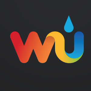 Weather Underground kimdir?