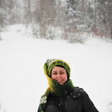 Škofja Loka under the snow - Vika-9035.jpg