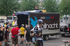 NRW-Inlinetour - Sonntag (168).JPG
