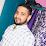 anish yeruva's profile photo
