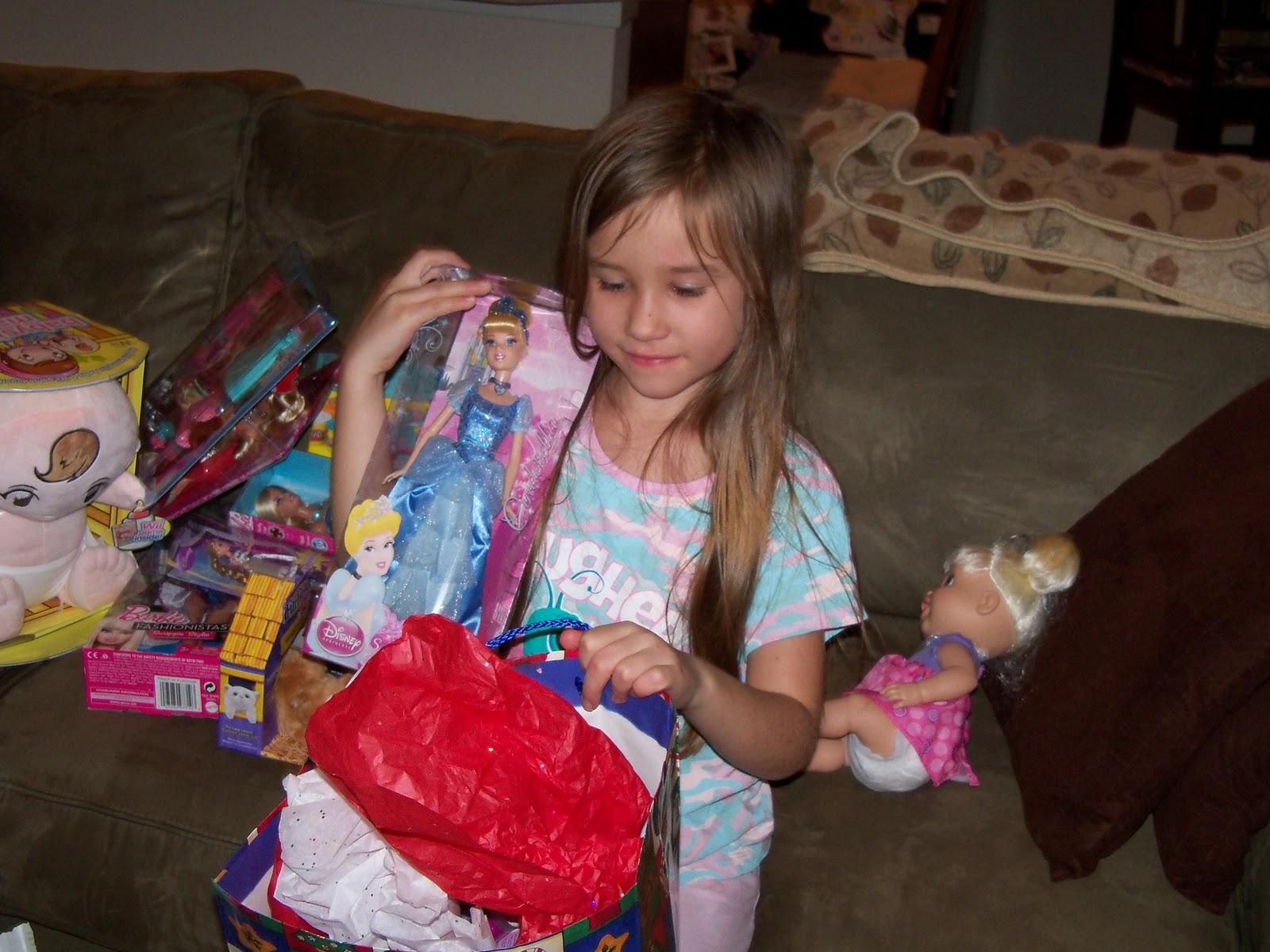 Christmas 2011 - 115_1174.JPG