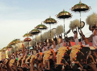 Festivals - pooram-330x242.jpg