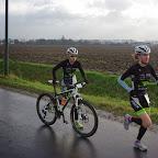 run en bike (60).JPG