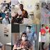Brasil registra 3,8 milhões de pessoas curadas da Covid-19