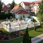 Węgry/Hajduszoboszlo/Hajduszoboszlo Family Club Hotel