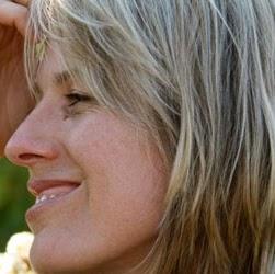 Linda Nelson