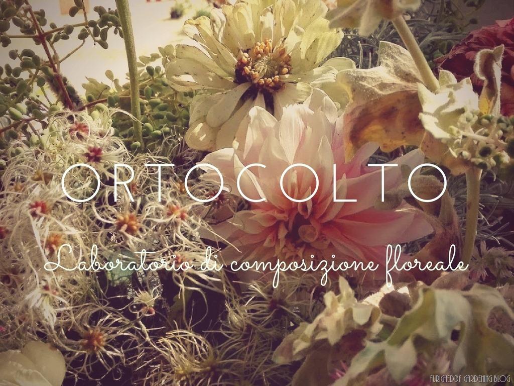 [Bouquet%5B5%5D]