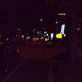 Austin, Texas for SXSWedu - 116_0883.JPG