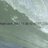 DSC_6958.jpg