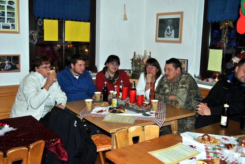 20121215 Weihnachtlicher Clubabend - DSC_0065.JPG