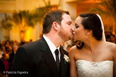 Foto 0947. Marcadores: 24/09/2011, Casamento Nina e Guga, Rio de Janeiro