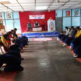 Matri Puja 2014-15 VKV Sher (11).JPG
