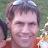 Steven Myers avatar image