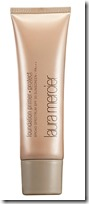 Laura Mercier SPF 30 Foundation Primer