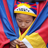 M10: 54th Tibetan National Uprising Day in Seattle, WA - 29-ccP3100337%2BA96.jpg