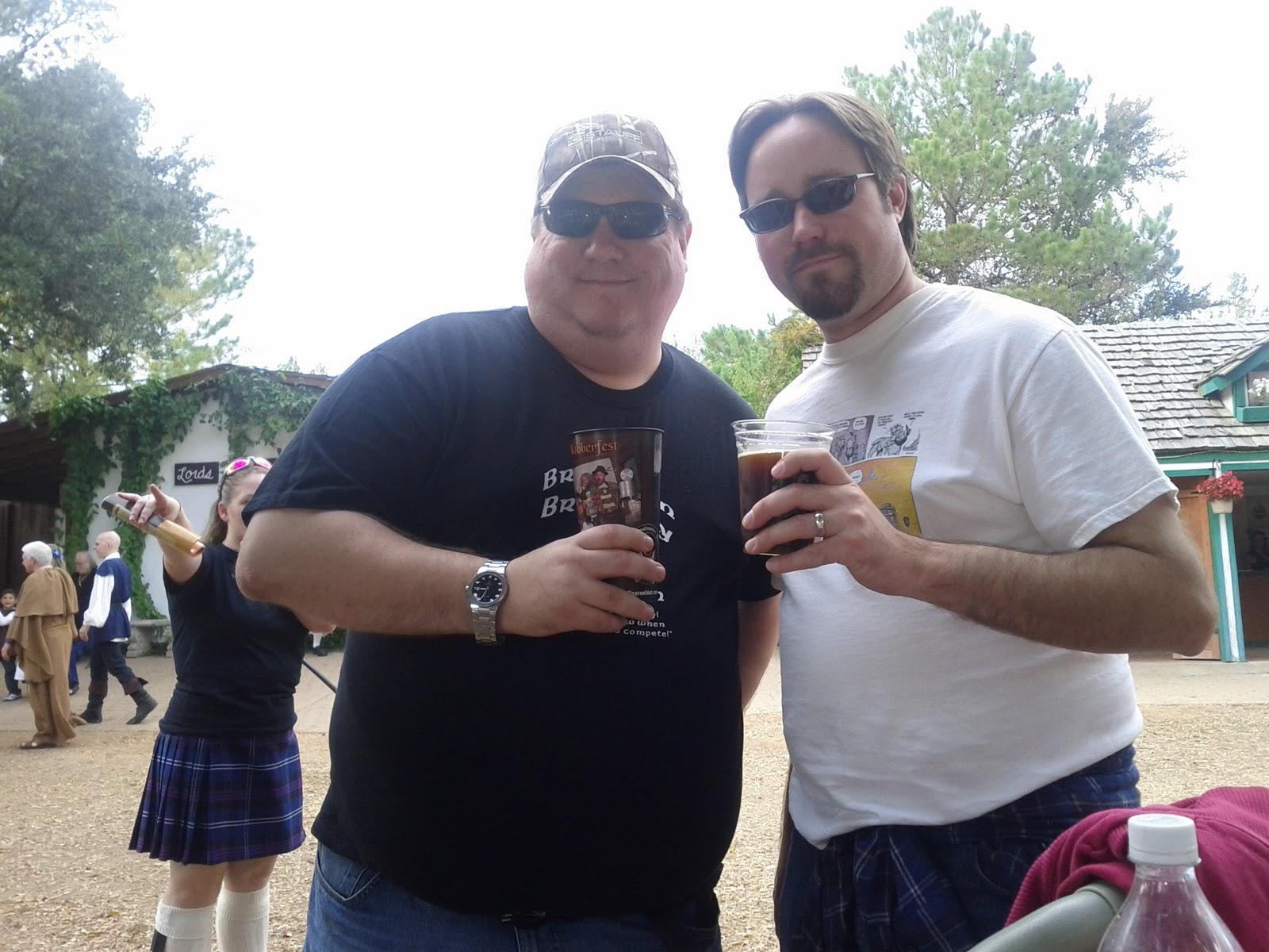 Texas Renaissance Festival 2011 - IMG_20111112_150551.jpg